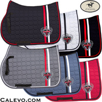 Equiline - Schabracke OCTAGON BRITTY CALEVO.com Shop
