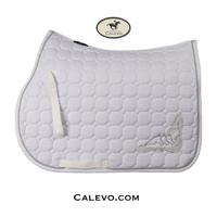 Equiline - Schabracke OCTAGON PAMILA CALEVO.com Shop
