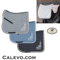 Equiline - Schabracke OCTAGON MORELLA CALEVO.com Shop