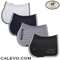Equiline - Schabracke OCTAGON JOYCE CALEVO.com Shop