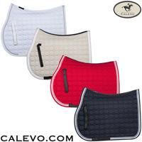 Equiline - Schabracke OCTAGON KATIA CALEVO.com Shop