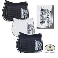 Equiline - OCTAGON Schabracke HOLLY CALEVO.com Shop