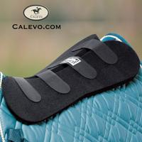Eskadron - Pro-Balance-Pad CALEVO.com Shop