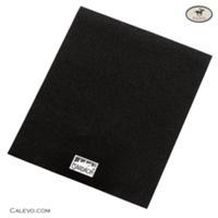 Eskadron - Anti-Slip Pad CALEVO.com Shop
