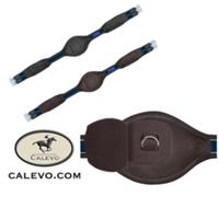 Passier BLU - Leder Langgurt GRIP CALEVO.com Shop
