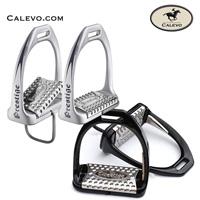 Prestige - Steigbügel MG CALEVO.com Shop