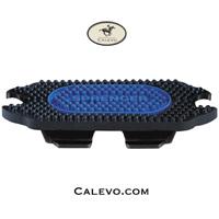 Sprenger - Steigbügeleinlagen für Bow Balance CALEVO.com Shop