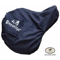 Prestige - Sattelüberzug CALEVO.com Shop