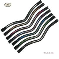Schumacher - swung browband XL SHADING CALEVO.com Shop