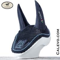 Equiline - Fliegenmütze BREE CALEVO.com Shop