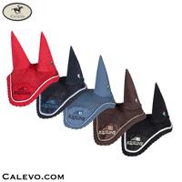 Equiline - Fliegenmütze BONNY CALEVO.com Shop