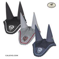 Equiline - Fliegenmütze WEST CALEVO.com Shop