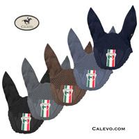 Equiline - Fliegenmütze ABE CALEVO.com Shop