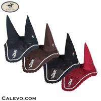 Equiline - Fliegenmütze AMBRA CALEVO.com Shop