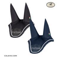 Equiline - Fliegenmütze SOUTH CALEVO.com Shop
