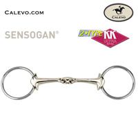 Sprenger - 2-Typ KK Ultra Trense - SENSOGAN CALEVO.com Shop