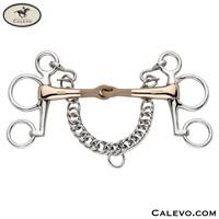 Sprenger - Turnado Pelham CALEVO.com Shop