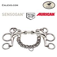 Sprenger - Dynamic RS Pelham - SENSOGAN / AURIGAN CALEVO.com Shop