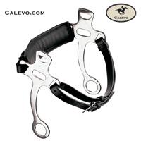 Sprenger - Hackamore CALEVO.com Shop