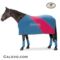 Eskadron - Abschwitzdecke Fleece BIG STRIPE - CLASSIC SPORTS CALEVO.com Shop