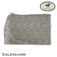 Eskadron - Fleece Abschwitzdecke SHAMROCK - NICI Collection CALEVO.com Shop