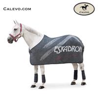 Eskadron - Dralon Abschwitzdecke NEXT GENERATION CALEVO.com Shop