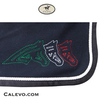 Equiline - Fleece Abschwitzdecke IGNAZIO CALEVO.com Shop