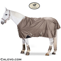Eskadron Turnout Rug ALPHA - CLASSIC SPORTS CALEVO.com Shop