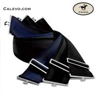 Eskadron - Deckengurt CALEVO.com Shop