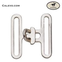 Sprenger - Schliesse für Deckengurt CALEVO.com Shop