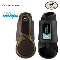 Veredus - TRC VENTO Front - Gamaschen vorne CALEVO.com Shop