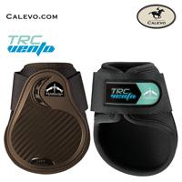 Veredus - TRC VENTO Rear - Streichkappen CALEVO.com Shop
