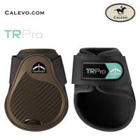 Veredus - TR PRO Rear - Streichkappen CALEVO.com Shop