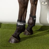 Eskadron - Protection Boots Streichkappen CALEVO.com Shop