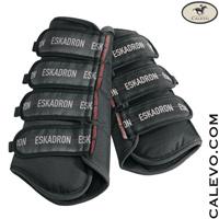 Eskadron - Allround Gamaschen hinten - NEXT GENERATION CALEVO.com Shop