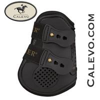 Passier - Streichkappen CALEVO.com Shop