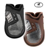 Veredus - Carbon Gel Streichkappen hinten CALEVO.com Shop