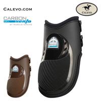 Veredus - Carbon Gel VENTO Streichkappen hinten CALEVO.com Shop