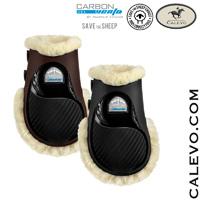 Veredus - Carbon Gel VENTO REAR - SAFE THE SHEEP CALEVO.com Shop