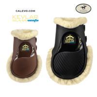 Veredus - KEVLAR Gel VENTO Rear SAFE THE SHEEP LIMITED ED CALEVO.com Shop