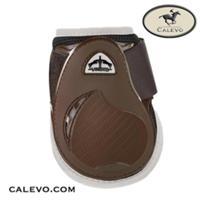 Veredus - Carbon Gel VENTO REAR - BROWN LIMITED EDITION CALEVO.com Shop
