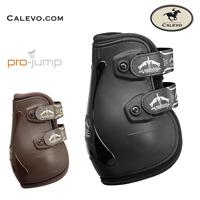 Veredus - Pro Jump Fesselgelenkschutz CALEVO.com Shop