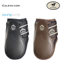 Veredus - Young Jump Streichkappen CALEVO.com Shop