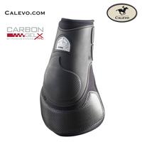 Veredus - Carbon Gel X-PRO Streichkappen hinten CALEVO.com Shop