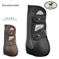 Veredus - Olympus Gamasche vorne CALEVO.com Shop