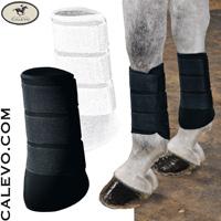Eskadron - Pro Extreme Gamaschen CALEVO.com Shop