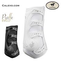 Veredus - Piaffe EVO Dressur Gamaschen vorne CALEVO.com Shop