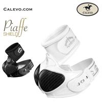 Veredus - Piaffe Shield Ballenschutz CALEVO.com Shop