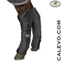 Eskadron Traveller Set NYLON - NEXT GENERATION CALEVO.com Shop