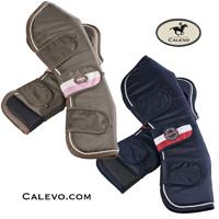 Eskadron - Traveller Set - CLASSIC SPORTS CALEVO.com Shop